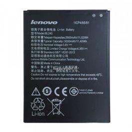 Acumulator Lenovo K3 Note A7000 BL243 2900mAh