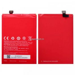 Acumulator OnePlus 2 BLP597 3300mAh