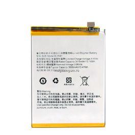 Acumulator Baterie Oppo F9 BLP681 3500mAh