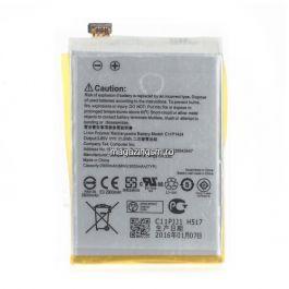 Acumulator Asus Zenfone 2 ZE550ML