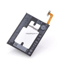 Acumulator HTC 10 B2PS6100