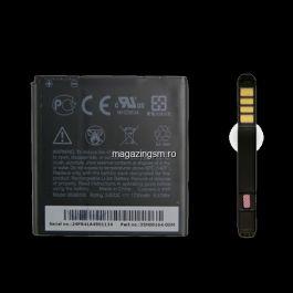 Acumulator HTC BA S590 BG86100, bulk