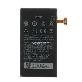 Acumulator HTC Windows Phone 8S BM59100 35H00204-01M Original