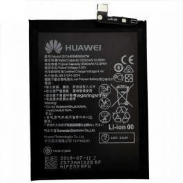 Acumulator Huawei HB396286ECW P Smart 2019, Honor 10 Lite, Bulk