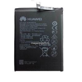 Acumulator Huawei HB386589ECW pentru Huawei Honor View 10 si Huawei Nova 3