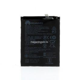 Acumulator Huawei P10 HB386280ECW OEM