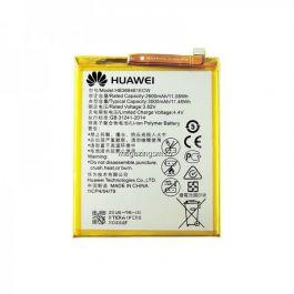 Acumulator Huawei P Smart
