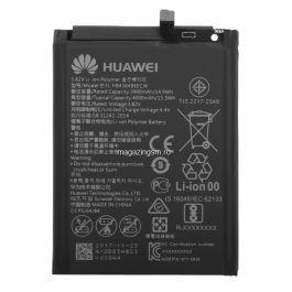 Acumulator Huawei P20 Pro HB436486ECW P20 \ Mate 10\ Mate 10 PRO Original