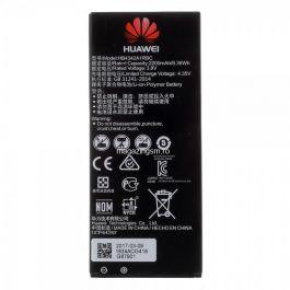 Acumulator Huawei Y5 II/Honor 5/Honor Play 5/Honor 5 Play HB4342A1RBC