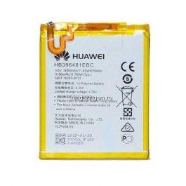 Acumulator Huawei Y6 II HB396481EBC Original