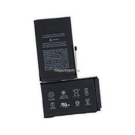 Acumulator Iphone 11