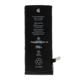 Baterie iPhone 6 1810 mAh