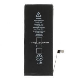 Acumulator iPhone 6 Plus 2915 mAh Prio