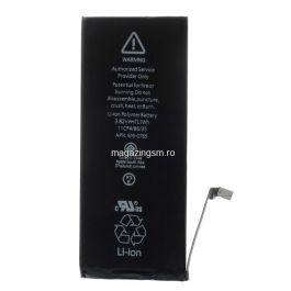 Acumulator iPhone 6 Plus