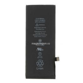 Acumulator iPhone 8 Plus  OEM