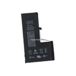 Acumulator iPhone XS