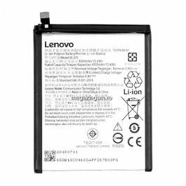 Acumulator Lenovo Vibe K6 Plus BL270