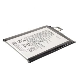 Acumulator Lenovo Vibe S1 Lite Original