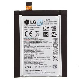Acumulator LG G2 D802 3000 mAh