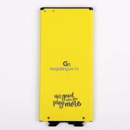 Acumulator LG G5 BL-42D1F OEM