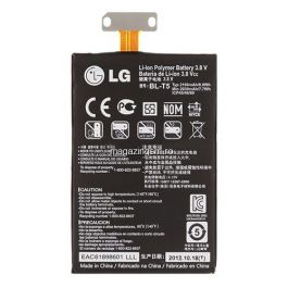 Acumulator LG Google Nexus 4 E960 E970 LS970 E971 E973 E975 BL-T5 2100 mAh