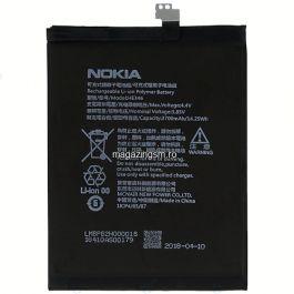 Acumulator Nokia 7 Plus HE346