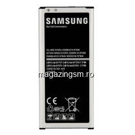 Acumulator Samsung Galaxy Alpha SM-G850F