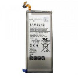 Acumulator Samsung EB-BN950ABA Galaxy Note 8, bulk