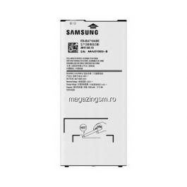 Acumulator Samsung Galaxy A7 2016 EB-BA710ABE