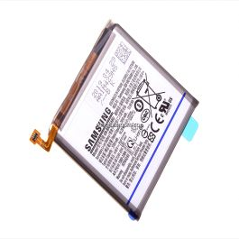 Acumulator Samsung Galaxy A80 A805 Original
