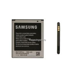 Acumulator Samsung Galaxy S3 mini GT-I8190 Original