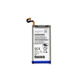 Acumulator Samsung Galaxy S8 G950 EB-BG950ABE Original SWAP
