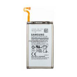 Acumulator Samsung Galaxy S9 G960 EB-BG960ABE