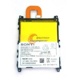 Acumulator Sony Xperia Z1 Honami Original