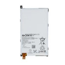 Acumulator Sony Xperia Z1 Compact D5503 LIS1529ERPC