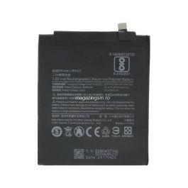 Acumulator Xiaomi BN43 Xiaomi Redmi Note 4x OEM