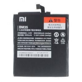 Acumulator Xiaomi Mi 4c OEM