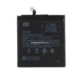 Acumulator Xiaomi Mi 4S BM38