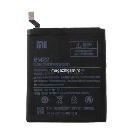 Acumulator Xiaomi Mi 5 BM22 OEM