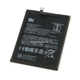 Acumulator Xiaomi Mi A2 BN36 OEM