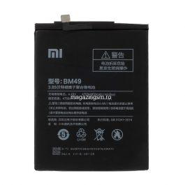 Acumulator Xiaomi Mi Max BM49 OEM