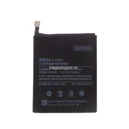 Acumulator Xiaomi Mi Note Pro BM34 OEM