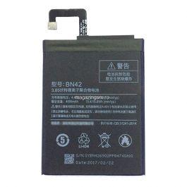 Acumulator Xiaomi Redmi 4 BN42 Original
