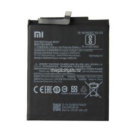 Acumulator Xiaomi Redmi 6A