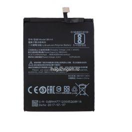Acumulator Xiaomi Redmi Note 5 BN44