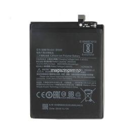 Acumulator Xiaomi Redmi Note 7 / Note 8 / Note 6 Pro BN46