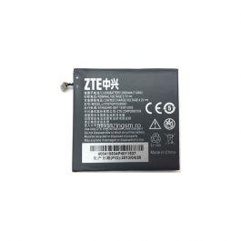 Acumulator ZTE Li3720T42P3h585651 SWAP