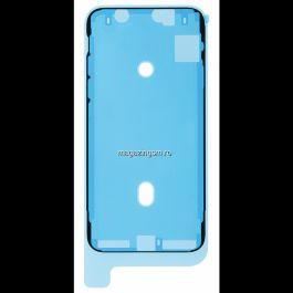 Adeziv Sticker Rama Display iPhone X