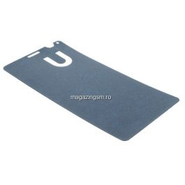 Adeziv Sticker Sony Xperia Z3 Compact D5803 D5833 M55w Original Display