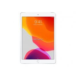 Apple iPad 8 (2020), 10.2
